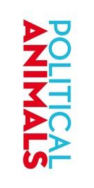 """Political Animals"" - Logo (xs thumbnail)"
