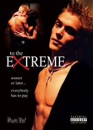 In extremis - poster (xs thumbnail)