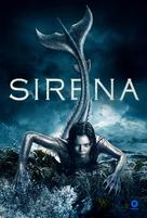 Angel Has Fallen - Serbian Movie Poster (xs thumbnail)