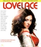 Lovelace - Brazilian Movie Cover (xs thumbnail)
