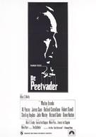 The Godfather - Dutch Movie Poster (xs thumbnail)