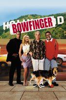 Bowfinger - Movie Poster (xs thumbnail)