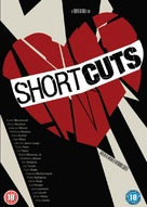 Short Cuts - British DVD cover (xs thumbnail)