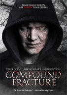 Compound Fracture - Movie Poster (xs thumbnail)