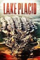 Lake Placid - Movie Cover (xs thumbnail)