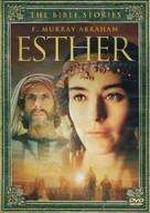 Esther - Movie Cover (xs thumbnail)