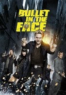 """Bullet in the Face"" - Canadian Movie Poster (xs thumbnail)"