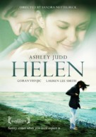 Helen - Movie Cover (xs thumbnail)