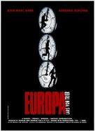 Europa - Movie Poster (xs thumbnail)