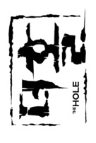 The Hole - South Korean Logo (xs thumbnail)