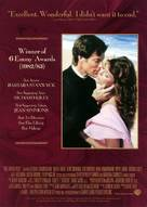 """The Thorn Birds"" - poster (xs thumbnail)"