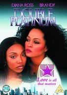 Double Platinum - British Movie Cover (xs thumbnail)