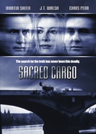 Sacred Cargo - Canadian Movie Cover (xs thumbnail)