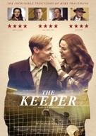 Trautmann - Australian Movie Poster (xs thumbnail)