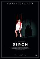 Dirch - Danish Movie Poster (xs thumbnail)