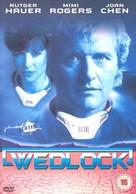 Wedlock - British DVD cover (xs thumbnail)