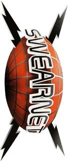 Swearnet: The Movie - Canadian Logo (xs thumbnail)