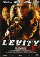 Levity - Spanish Movie Cover (xs thumbnail)