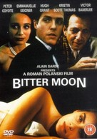 Bitter Moon - British DVD cover (xs thumbnail)
