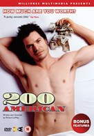 200 American - British Movie Cover (xs thumbnail)