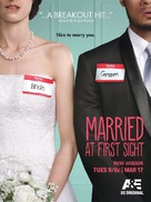 """Married at First Sight"" - Movie Poster (xs thumbnail)"