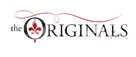 """The Originals"" - Logo (xs thumbnail)"
