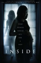 Inside - Movie Cover (xs thumbnail)