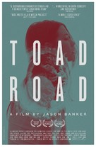 Toad Road - Movie Poster (xs thumbnail)