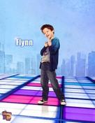 """Shake It Up!"" - Movie Poster (xs thumbnail)"