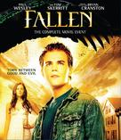 """Fallen"" - Movie Cover (xs thumbnail)"