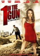 One in the Gun - DVD cover (xs thumbnail)