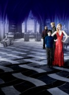Dark Shadows - Key art (xs thumbnail)