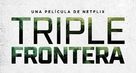 Triple Frontier - Argentinian Logo (xs thumbnail)