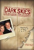 """Dark Skies"" - DVD movie cover (xs thumbnail)"