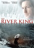The River King - Canadian Movie Cover (xs thumbnail)