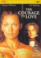The Courage to Love - Dutch Movie Cover (xs thumbnail)