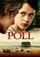 Poll - German Movie Poster (xs thumbnail)