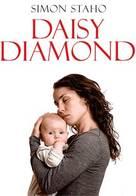 Daisy Diamond - Danish Movie Cover (xs thumbnail)
