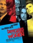 Conversations with Other Women - Movie Poster (xs thumbnail)