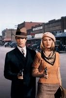 Bonnie and Clyde - Key art (xs thumbnail)