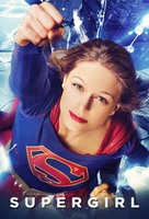 """Supergirl"" - Movie Cover (xs thumbnail)"