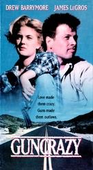Guncrazy - Movie Cover (xs thumbnail)