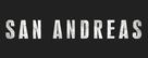 San Andreas - Logo (xs thumbnail)