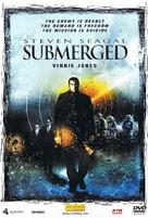 Submerged - Finnish poster (xs thumbnail)