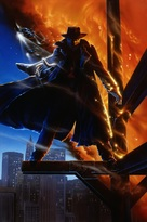 Darkman - Key art (xs thumbnail)