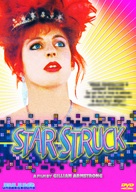 Starstruck - Movie Cover (xs thumbnail)