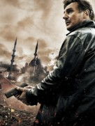 Taken 2 - French Key art (xs thumbnail)