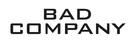 Bad Company - Logo (xs thumbnail)