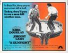 A Gunfight - Movie Poster (xs thumbnail)