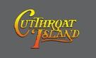 Cutthroat Island - British Logo (xs thumbnail)